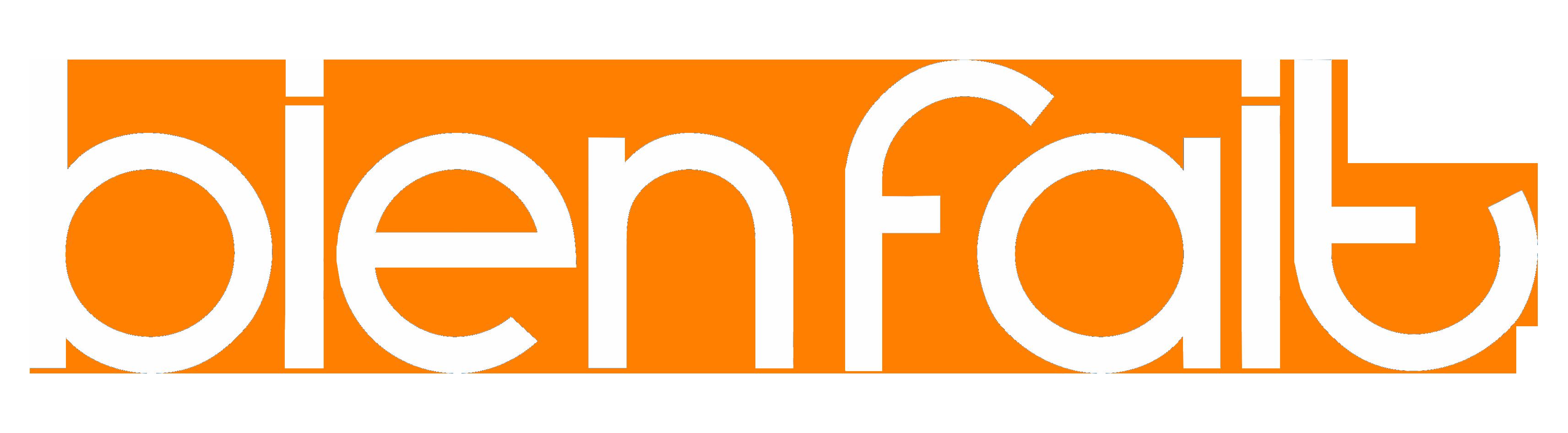 Bienfait | Ondernemen in  technische ontwikkeling