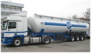 bulkwagen