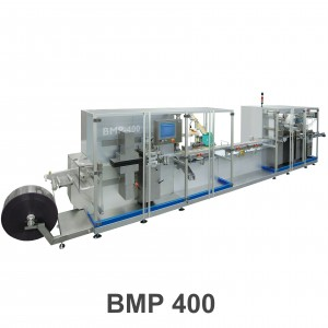 BLISTERMACHINES BMP-400_II_2015_RZ