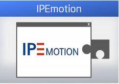 IPEmotion