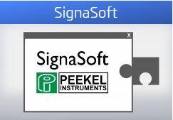 SignaSoft
